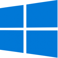 Windows 10 UX Pack 4.5 تم ویندوز 10