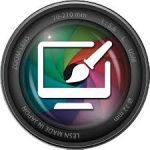 images 150x150 - Photo Pos Pro 1.90.5 ويرايش و خلق تصاوير زيبا