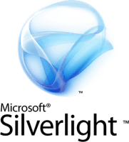 Microsoft Silverlight 5.1.40620 پلاگین مایکروسافت