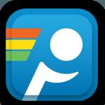 pingplotter e1537306780501 150x150 - دانلود نرمافزار قدرتمند نظارت بر عملکرد شبکه PingPlotter Professional 5.5.12.4477