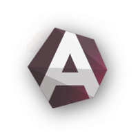 نرم افزار رسمی وب سایت ای فری Afree® Official App