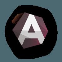 Icecream Media Converter 1.5 مبدل حرفه ای ویدئو