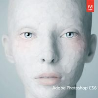 کتاب آموزش فتوشاپ بصورت کامل Photoshop CS6