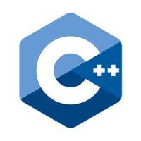 دانلود رایگان کتاب آموزش برنامه نویسی C++ دایتل دایتل
