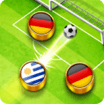 887877 150x150 - دانلود بازی انلاین ساکر استارز نسخه جدید Soccer Stars