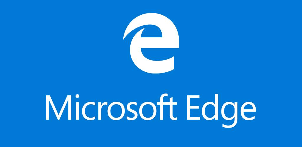 Microsoft Edge - دانلود Microsoft Browser Android Preview - مرورگر ماکروسافت اندروید