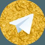 org.ir .talaeii 512x512 150x150 - طلگرام پیشرفته - تلگرام طلایی2019 - Telegram Gold 5.4.2