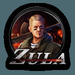 11111 150x150 - دانلود بازی ایرانی فوق العاده زولا Zula 1.16.11.28