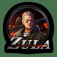 دانلود بازی ایرانی فوق العاده زولا Zula 1.16.11.28