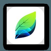 نرم افزار شناسایی گیاهان اندروید XPlant Identifier 1.1