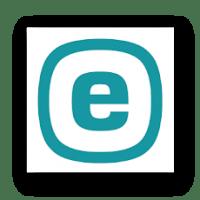 آنتی ویروس قدرتمند اندروید ESET Mobile Security Premium v4.1.61.0