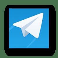 دانلود Telegram Desktop 1.5.8 + Portable دانلود تلگرام جدید کامپیوتر
