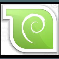 دانلود سیستم عامل لینوکس lmde