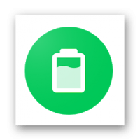 بهینه سازی مصرف باتری در اندروید Power Battery Battery Saver 1.9.6.10