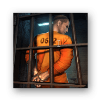 Prison Escape 1.0.9 – بازی کم حجم فرار از زندان + مود