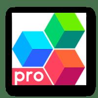 OfficeSuite Premium 9.8.14548 اپلیکیشن آفیس برای اندروید