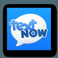 دانلود TextNow – free text + calls PREMIUM v6.3.0.4 Unlocked  شماره مجازی رایگان