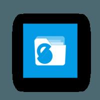مدیریت حرفه ای فایل در اندروید Solid Explorer 2.5.6 + Lite