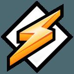 Winamp Pro 150x150 - دانلود Winamp 58.3660 Pro نسخه جدید موزیک پلیر قدیمی و محبوب وین امپ