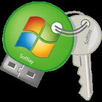 لایسنس های اصلی فعالسازی ویندوز7 – Windows 7 All Edition License