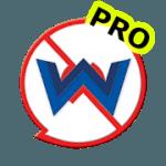 نسخه حرفه ای تست امنیت وای فای بدون روت Wps Wpa Tester Premium 3.8.5