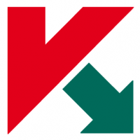 نسخه آفلاین اینترنت سکوریتی کسپراسکای Kaspersky Internet Security 19.0.0.1088 c