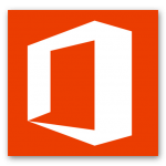 microsoft office logo 2016 100727916 large 150x150 - دانلود Microsoft Office ProPlus Retail2019 Version 1808 Build 10339.20026 آفیس 2019