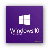 دانلود نسخه جدید ویندوز 10 لینک مستقیم  – Windows 10 RS4 AIO 1803 Sept 2018
