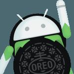 oreo 150x150 - اندروید 8.1 برای دسکتاپ و لب تاپ AndEX Oreo 8.1 (Android-x86_64) - Build 180202