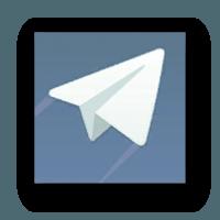 تلگرام ایکس {بلاک چین} Telegram X 0.21.0.983
