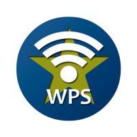 WPSApp Pro  – تست وای فای اندروید