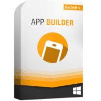 ساخت نرم افزار اندروید در ویندوز