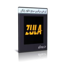 دانلود بازی ایرانی فوق العاده زیبا ZULA 2.8 latest update برای PC