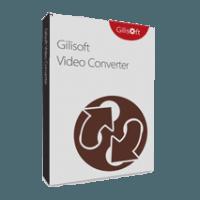 نرم افزار مبدل فایل های ویدئویی GiliSoft Video Converter Discovery Edition 10.6.0