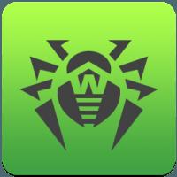 آنتی ویروس قدرتمند دکتروب Dr.Web Anti-virus 12.0.0 Build 10160