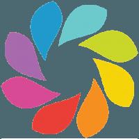 ساخت اسلایدهای جی کوئری برای وب Amazing Slider 6.8 Enterprise