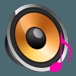 6a00d83451b36c69e201b7c80d29be970b 800wi 150x150 - درایور کارت صوتی Realtek High Definition Audio Drivers 6.0.8742.1 WHQL