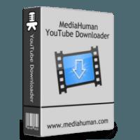 دانلود MediaHuman YouTube Downloader 3.9.9.8 (0511) نرم افزار دانلود ویدئو های یوتوب با پشتیبانی ازiTunes