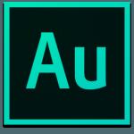 Adobe Audition © DownLoadLy.iR 150x150 - نرم افزار ادوبی آدیشن Adobe Audition CC 2019 v12.0.0.241 Multilingual