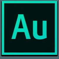 نرم افزار ادوبی آدیشن Adobe Audition CC 2019 v12.0.0.241 Multilingual