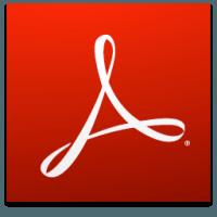 نسخه کم حجم پی دی اف خوان 11.0.23 Adobe Reader XI Lite