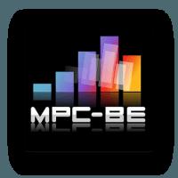 مدیا پلیر قدرتمند و سبک ویندوز MPC-BE 1.5.2 Multilingual