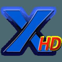 نرم افزار تبدیل انواع فیلم به HD بهمراه رایت آسان VSO ConvertXtoHD 3.0.0.65