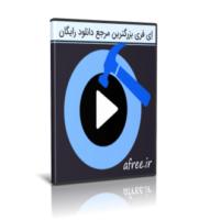 دانلود Digital Video Repair 3.6.0.1 + Portable تعمیر فایل های ویدئویی