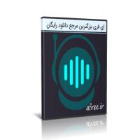 دانلود FxSound Enhancer Premium 13.027 افزایش کیفیت صدا