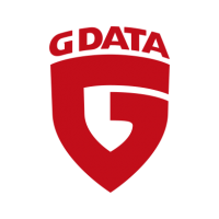 بسته امنیتی جی دیتا G DATA Total Security New Generation 2019 25.5.0.3