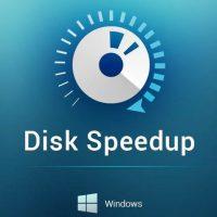 نرم افزار بهینه ساز و افزایش سرعت هارد دیسک Systweak Disk Speedup 3.4.1.17694
