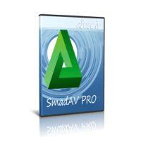 دانلود Smadav Pro 2019 12.5.0 محافظت از ویندوز در برابر ویروس های حافظه های جانبی