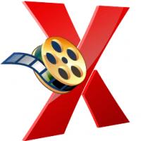 نرم افزار رایت آسان دی وی دی همراه با زیرنویس VSO ConvertXtoDVD 7.0.0.64
