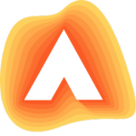 adaware antivirus 150x150 - دانلود آنتی ویروس رایگان Ad-Aware Antivirus 12.2.876.11542